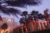 Hilton Fujairah Resort  5*