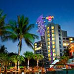 Hard Rock Pattaya