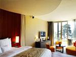 Отель Park Weggis