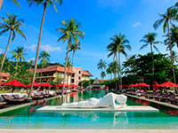 Emerald Cove Koh Chang (THE) 5*