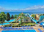 Sol Nessebar Palace
