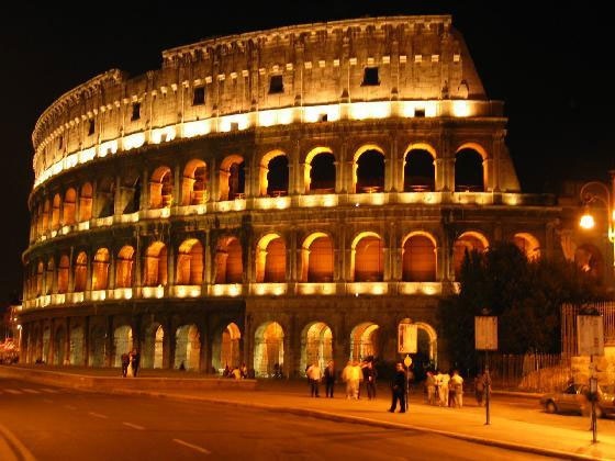 Рим флоренция венеция сан марино рим 8