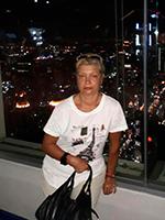Отзыв от Ирины Кононенко