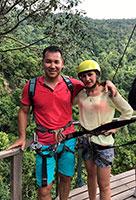 Отзыв о поездке в Таиланд