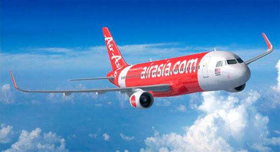Открылся прямой рейс Куала Лумпур-Фукуок