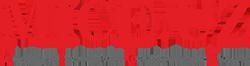 Лого MICE Solutions