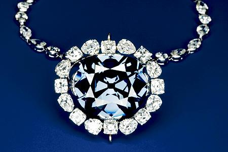 Фабрика драгоценных камней World Gems Collection