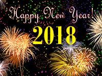 Новый год в Альгарве