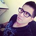 Менеджер: Бахром Шадиев