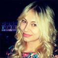 Менеджер по туризму: Мария Назарова