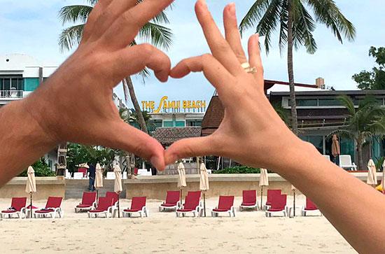 Отзывы о поездке в Таиланд