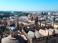 Отзыв о поездке в Испанию