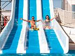 Albatros Palace Resort SSH