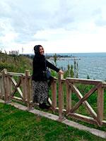 Отзыв о поездке в Турцию