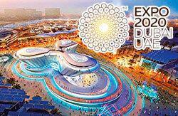 EXPO-2020 Dubai